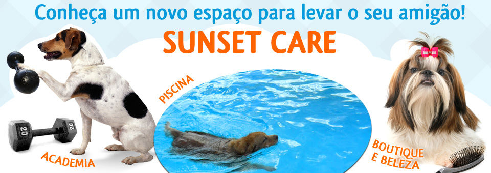 Sunset Care