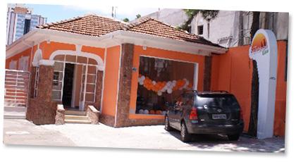 Sunset Care Vila Mariana