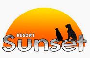Sunset Resort – Hotel para Cães, Residência e Asilo para cachorros
